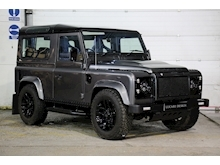 2004 Land Rover Defender - Thumb 0