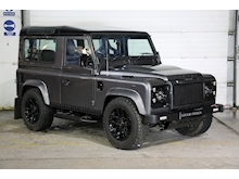 2004 Land Rover Defender - Thumb 9