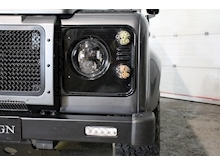 2004 Land Rover Defender - Thumb 12