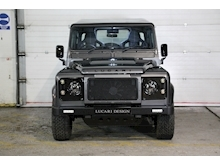 2004 Land Rover Defender - Thumb 13