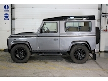 2004 Land Rover Defender - Thumb 18
