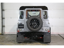 2004 Land Rover Defender - Thumb 20