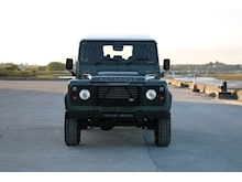 2015 Land Rover Defender 110 - Thumb 2
