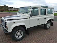 Land Rover Defender 110 Td5 County Station Wagon - Thumb 4
