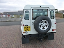 Land Rover Defender 110 Td5 County Station Wagon - Thumb 6