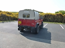 Land Rover Defender 90 Ht Tdi 95 - Thumb 6