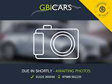 C Class C180 Blueefficiency Amg Sport Plus Estate 1.6 Automatic Petrol