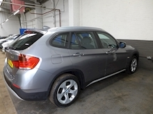 X1 Xdrive20d Se Estate 2.0 Manual Diesel
