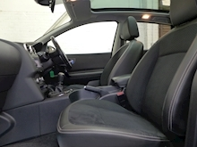 Qashqai Dci 360 Hatchback 1.5 Manual Diesel