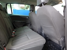 Zafira Tourer Sri Mpv 1.4 Manual Petrol