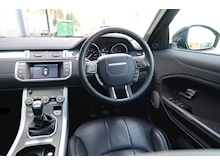Range Rover Evoque Ed4 Se Estate 2.0 Manual Diesel