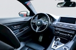 2014 Bmw M6 Gran Coupe 4.4 Gran Coupe M DCT 4dr - Thumb 9