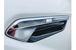 2014 Bmw M6 Gran Coupe 4.4 Gran Coupe M DCT 4dr - Thumb 34