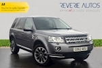 2012 Land Rover Freelander - Thumb 0