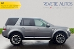 2012 Land Rover Freelander - Thumb 1
