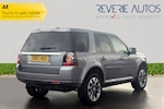 2012 Land Rover Freelander - Thumb 2