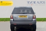 2012 Land Rover Freelander - Thumb 3