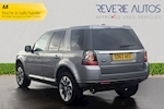 2012 Land Rover Freelander - Thumb 6