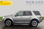 2012 Land Rover Freelander - Thumb 4