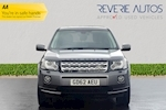 2012 Land Rover Freelander - Thumb 7
