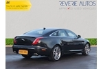 Jaguar Xj 2015 - Thumb 2