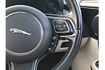 Jaguar Xj 2015 - Thumb 16