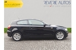 Bmw 1 Series 2008 - Thumb 1