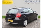 Bmw 1 Series 2008 - Thumb 2