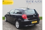 Bmw 1 Series 2008 - Thumb 4