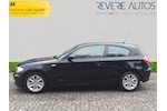 Bmw 1 Series 2008 - Thumb 5