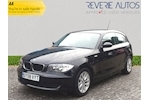 Bmw 1 Series 2008 - Thumb 6