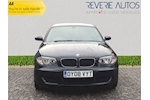 Bmw 1 Series 2008 - Thumb 7