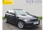 Bmw 1 Series 2008 - Thumb 0