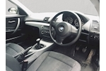 Bmw 1 Series 2008 - Thumb 8