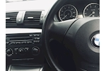 Bmw 1 Series 2008 - Thumb 11