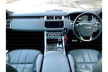 2015 Land Rover Range Rover Sport - Thumb 13