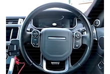 2015 Land Rover Range Rover Sport - Thumb 14