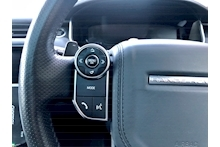 2015 Land Rover Range Rover Sport - Thumb 15