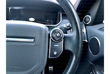 2015 Land Rover Range Rover Sport - Thumb 16