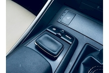 2015 Lexus Is - Thumb 16