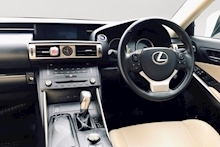 2015 Lexus Is - Thumb 29