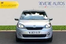 2013 Skoda Citigo - Thumb 7