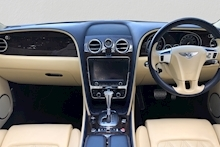 2012 Bentley Continental - Thumb 23