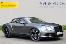 2012 Bentley Continental - Thumb 15