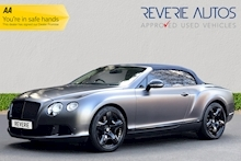 2012 Bentley Continental - Thumb 17