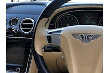 2012 Bentley Continental - Thumb 25