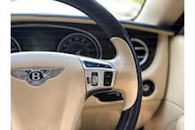 2012 Bentley Continental - Thumb 26