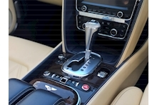 2012 Bentley Continental - Thumb 27