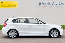 2009 Bmw 1 Series - Thumb 1