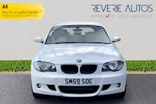 2009 Bmw 1 Series - Thumb 7